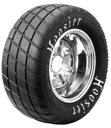 atv hoosier tires - 2