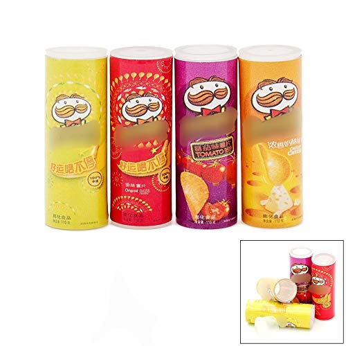 Miniature Food Toy - 1 12 Miniature Food Toy 4pcs Potato for sale  Delivered anywhere in USA