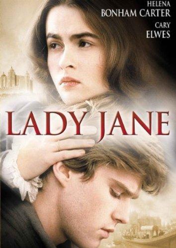 Lady Jane – Königin für neun Tage Film