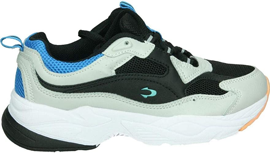 JOHN SMITH Zap.J.Smith URT JR 38, Zapatillas de Deporte Unisex ...
