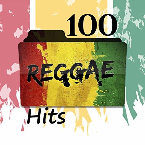 100 Reggae Hits