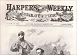 Harper's Weekly March 12 1864, , 1557097747