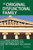 Original Dysfunctional Family, Williams, Rose, 0865166900
