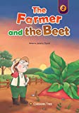 The Farmer and the Beet (Caramel Tree Readers, Level 2)