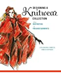 Designing a Knitwear Collection: From Inspiration to Finished Garment