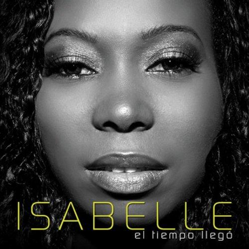 Amazon.com: No Te Cambio: Isabelle: MP3 Downloads