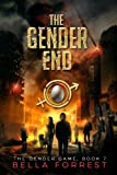 img - for The Gender Game 7: The Gender End (Volume 7) book / textbook / text book