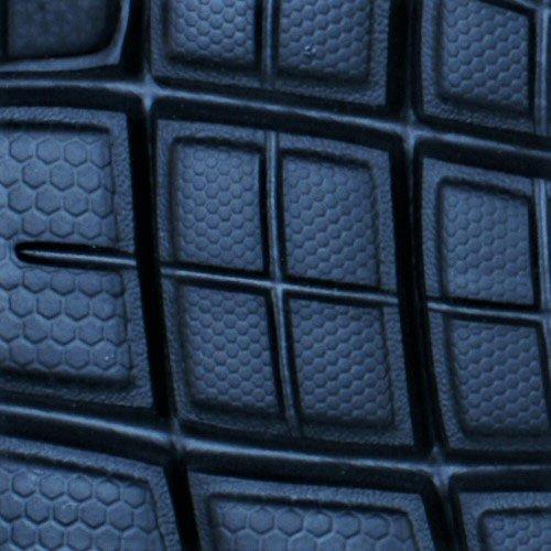 Skechers Flex Advantage 2.0-The Happs, Sneaker Uomo Black