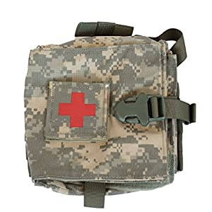 LBT Squad Medical Bag Mojo 310 LBT-2695A