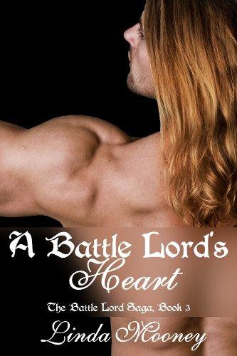 Battle nine swords of book pdf of tome