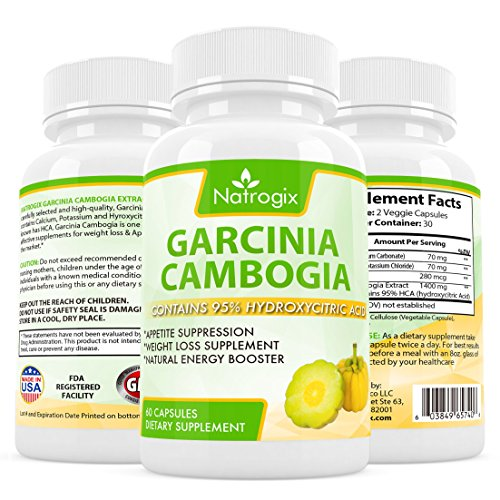 Natrogix-Pure-95-HCA-Garcinia-Cambogia-Extract-1400mg-Most-Potent-Natural-Appetite-Suppressant-Weight-Loss-Supplement-for-Women-and-Men-Infused-with-Potassium-Calcium