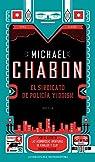 El sindicato de policía Yiddish par Michael
