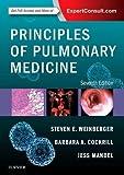 img - for Principles of Pulmonary Medicine, 7e book / textbook / text book