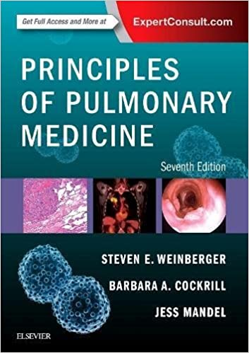 Principles of Pulmonary Medicine, 7e 514e1tUV8sL._SX351_BO1,204,203,200_