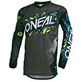O'Neal Men's Element Villain Jersey