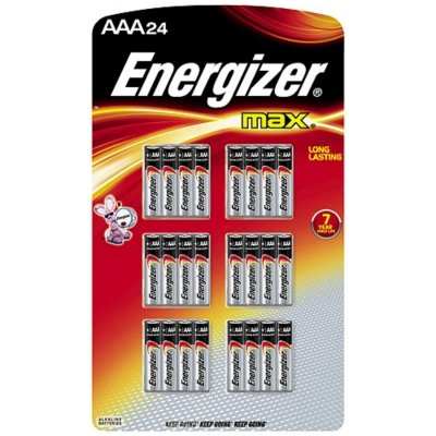 energizer-max-aaa-batteries-designed-to-prevent-damaging-leaks-24-count