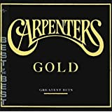 Gold Carpenters Greatest Hits