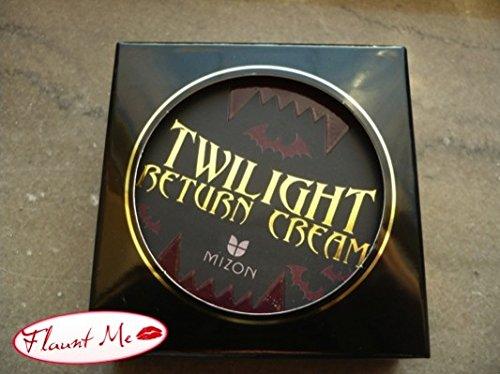 Mizon Twilight Return Cream 50g Latest Version (Formerly Twilight Volume Cream)