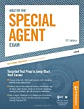 Launch an exciting career and serve your country by becoming a U.S. government special agent. This one-stop test-prep guide tells you everything you need to know to prepare for your exam, with step-by-step tips on finding and applying for openings as...
