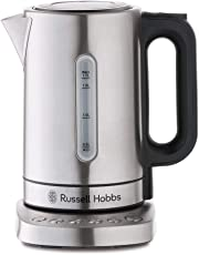 Russell Hobbs Addison Digital Kettle, RHK510