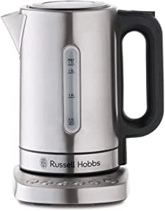 Russell Hobbs Addison Kettle