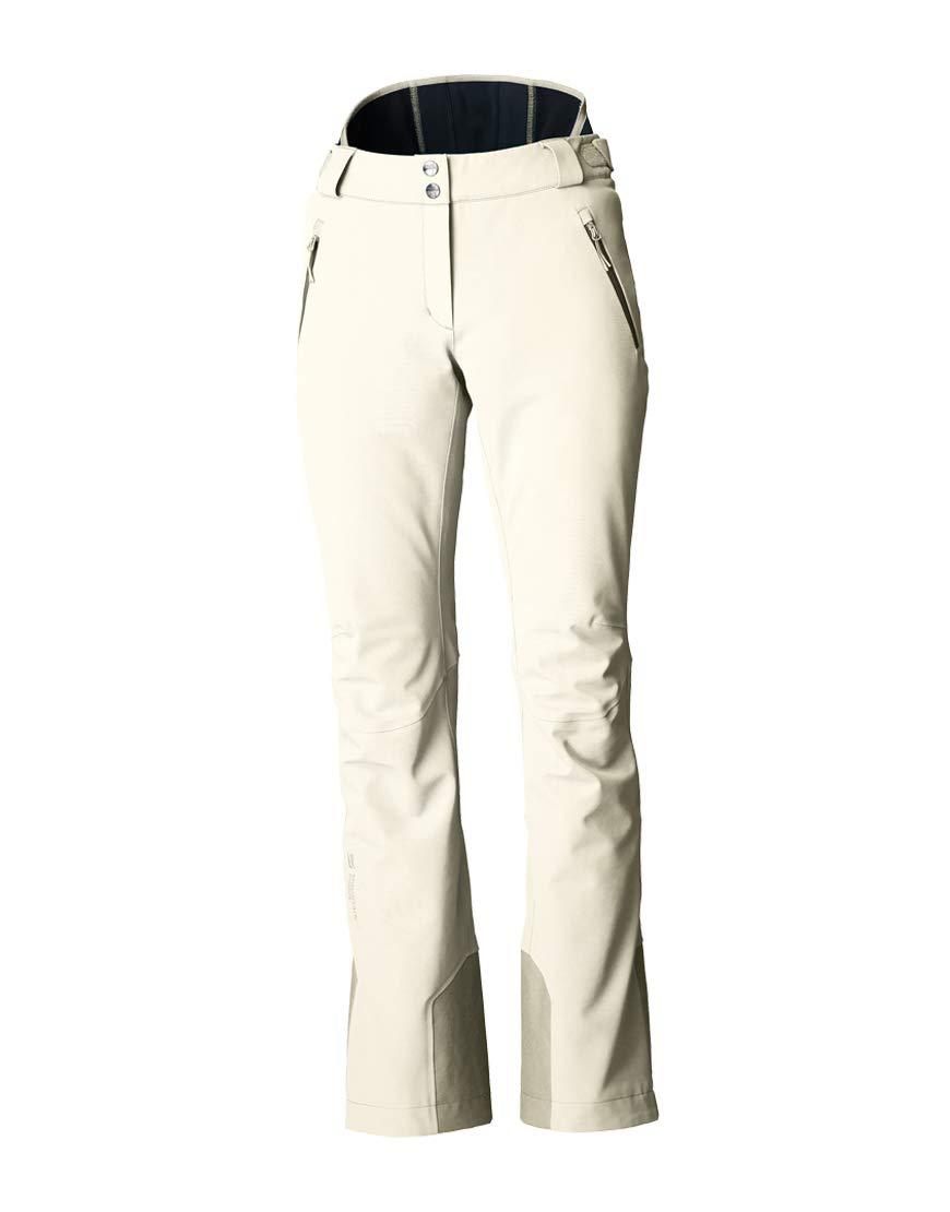 MOUNTAIN FORCE W Tracy Pants, Pants, Pants, 40 LB07L3V9DNX36 S | Fornitura sufficiente  | Elegante E Robusto Pacchetto  | Aspetto piacevole  | Bella E Affascinante  | Delicato  | Vendita  97440f