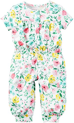 carters-baby-girls-1-pc-118g922-floral-12-months-baby