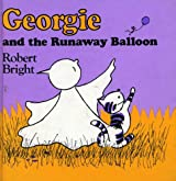 Georgie and the Runaway Balloon (Doubleday Balloon Books)