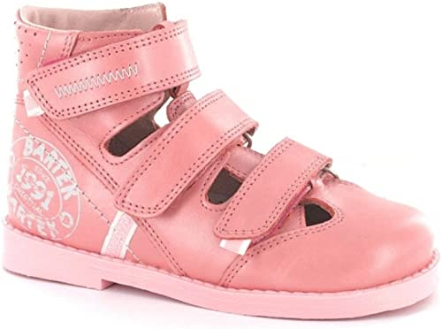 top quality from Europe . orthopedic kids shoes