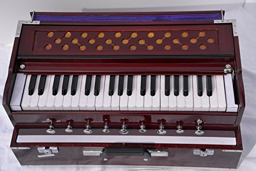 HARMONIUM. ITEM LOCATED IN THE USA. SHIPS WITHIN 24 HOURS. by HARMONIUM (Image #3)