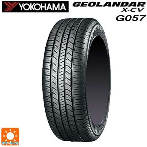 GOMME PNEUMATICI GEOLANDAR X-CV G057 XL