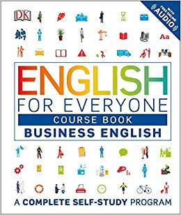 English for everyone business english course book library edition english for everyone business english course book library edition 2566 free shipping fandeluxe