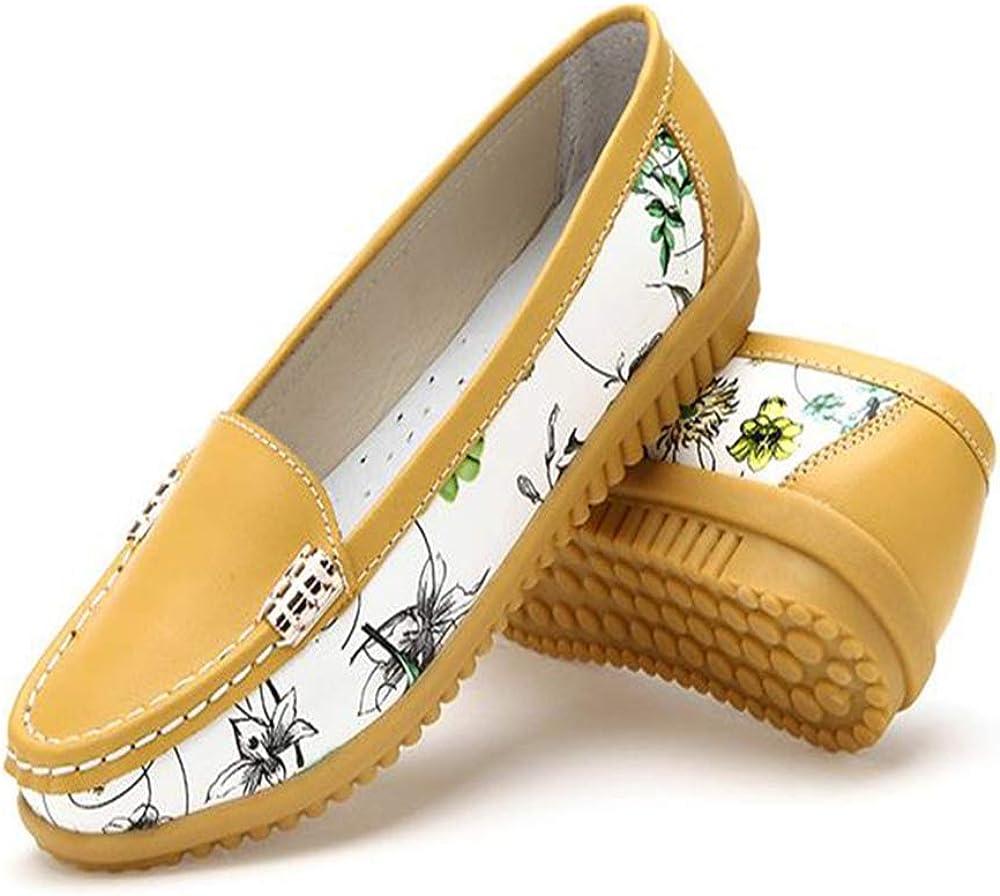 Quality.A Lok Fu Shoes Classic peas Shoes Comfortable Womens Shoes Flat Shoes