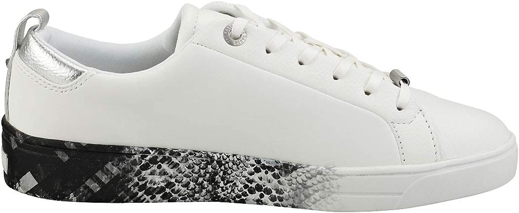 Ted Baker Relina Womens Fashion Trainers