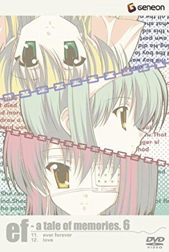 (Ef-a Tale of Memories.6)
