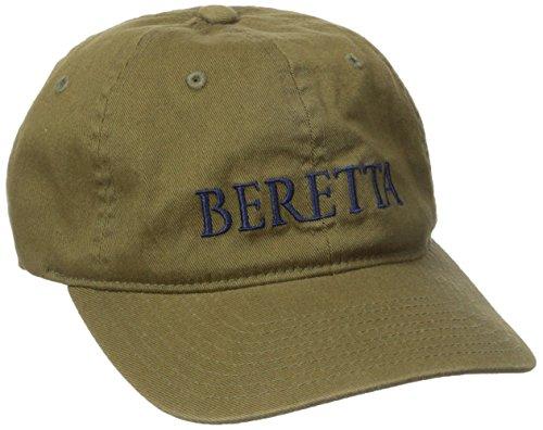 Buy Bargain Beretta Men's Weekender Cap