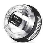 Summermax Auto-Star Wrist Power Gyroscopic