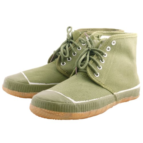 Army Shoes Uae Classic Chinese Army Shoes