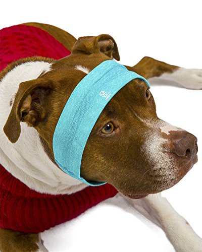 Homma Headband Womens Stretchy Sweatbands product image