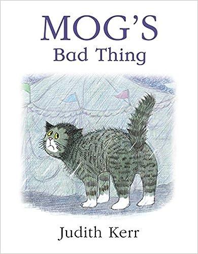 Mog/'s Bad Thing