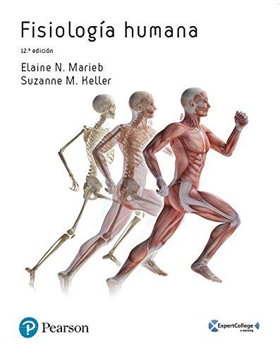 anatomia y fisiologia humana elaine n marieb pdf descargar
