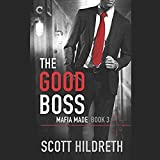 The Good Boss: Library Edition (Mafia Made)