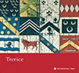 Trerice, Newquay, Cornwall: National Trust Guidebook