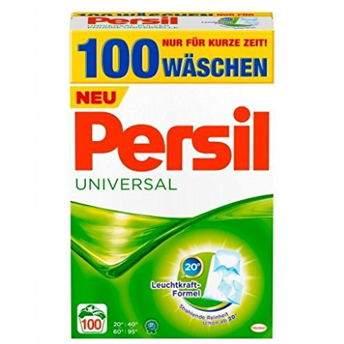 persil-universal-powder-100-load-65kg-xxxl-larger-than-persil-jumbo-pack