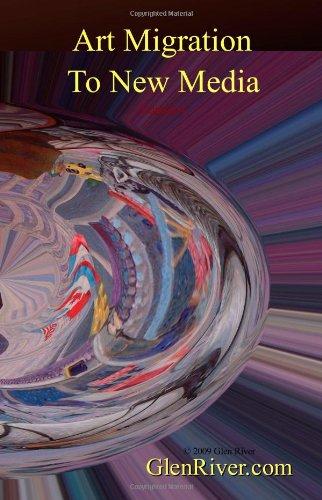 Art Migration To New Media PDF