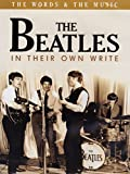Beatles: In Their Own Write by Gonzo Distribution