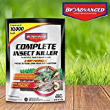 BAYER CROP SCIENCE 700288S Complete Insect Killer