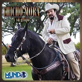 Amazon.com: Palomas Que Andan Volando: Chicho Mora: MP3 Downloads