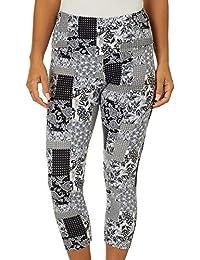 Women's Petite Leggings | Amazon.com