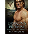 Drakon's Promise (Blood of the Drakon Book 1)